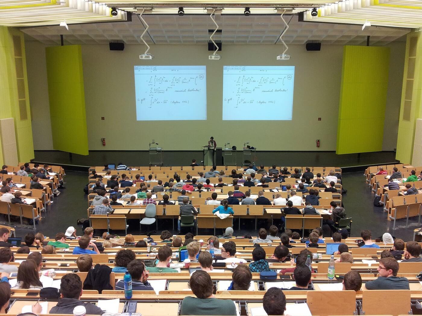 Kuczera Symposium